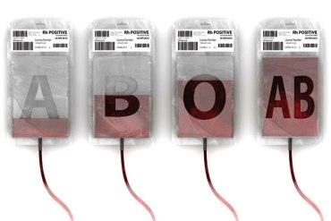 IBB Blood Transfusion Packs กรุ๊ปเลือดไม่ผิดพลาดอีกต่อไป 15 - red dot design