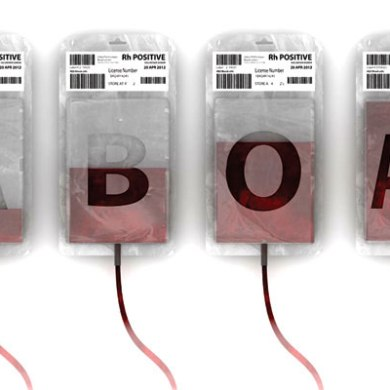 IBB Blood Transfusion Packs กรุ๊ปเลือดไม่ผิดพลาดอีกต่อไป 15 - Blood