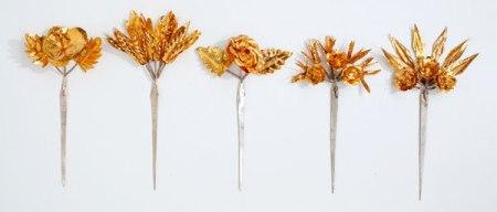 Image.aspx 450x192 พิพิธภัณฑ์วัฒนธรรมดอกไม้ The Museum of Floral Culture