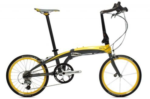 Pick The Right Gear เลือกจักรยานให้เหมาะสมกับตัวเอง 16 - Buyer Guide