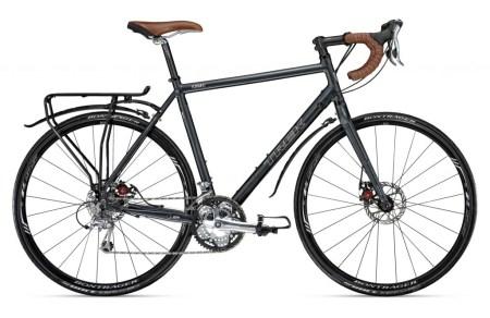 portland black 450x292 Pick The Right Gear เลือกจักรยานให้เหมาะสมกับตัวเอง