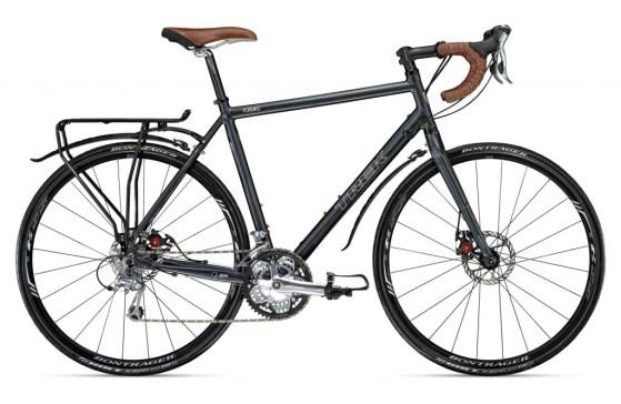 Pick The Right Gear เลือกจักรยานให้เหมาะสมกับตัวเอง 14 - Buyer Guide