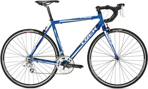 Pick The Right Gear เลือกจักรยานให้เหมาะสมกับตัวเอง 22 - Buyer Guide