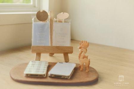 1009763 203886949768647 614203312 n 450x300 a piece(s) of paper ใช้งานยังไงเพื่อให้คุ้มค่าและเกิดประโยชน์สูงสุด