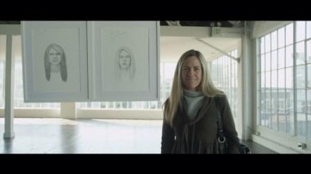 2013 7 40 450x252 Portrait of Beauty: Dove Real Beauty Sketches มองตัวเองในมุมมองใหม่ ได้มองเห็นคุณค่าและรักตัวเองมากกว่าที่เคย