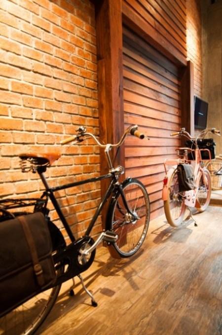 216121 478448602217275 650962218 n 450x677 Velorbis by Chic Bike แบรนด์จักรยา่นคลาสสิกวินเทจจากเดนมาร์ก
