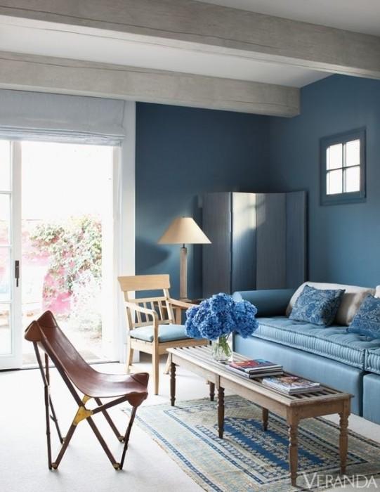 25560705 094137 แรงบันดาลใจ..แต่งห้องจากสีฟ้า ขาว