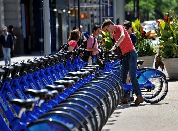 25560714 162431 10 เมืองที่จักรยานเป็นจ้าวครองถนน