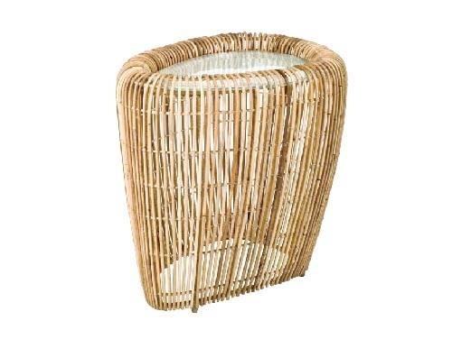 25560720 212148 ชุดเก้าอี้แนวๆ อิงแนวคิดธรรมชาติ จากYODA ออกแบบโดย Kenneth Cobonpue