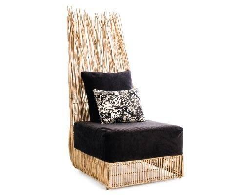 25560720 212206 ชุดเก้าอี้แนวๆ อิงแนวคิดธรรมชาติ จากYODA ออกแบบโดย Kenneth Cobonpue