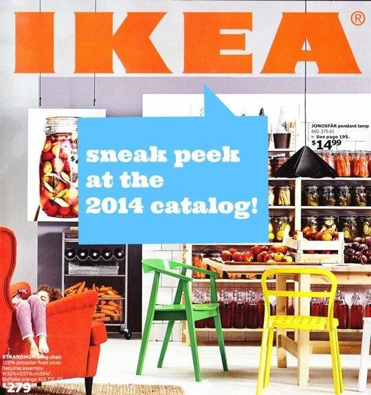 25560721 141633 แอบไปดูแคตตาล็อก IKEA 2014 มีอะไรน่าสนบ้าง