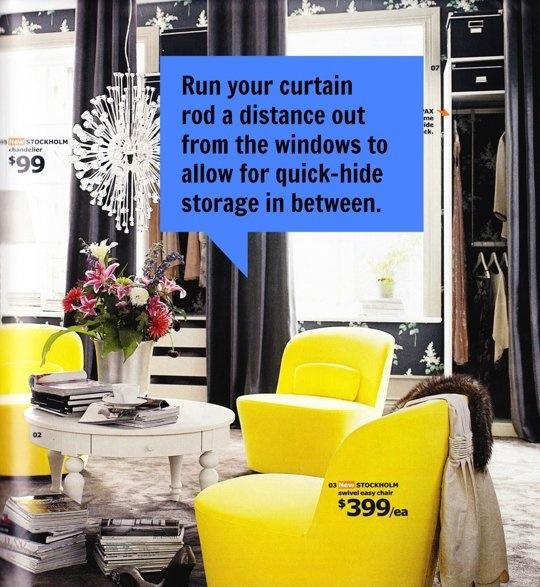 25560721 141715 แอบไปดูแคตตาล็อก IKEA 2014 มีอะไรน่าสนบ้าง