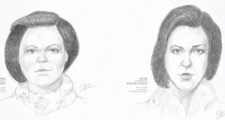 Dove 450x240 Portrait of Beauty: Dove Real Beauty Sketches มองตัวเองในมุมมองใหม่ ได้มองเห็นคุณค่าและรักตัวเองมากกว่าที่เคย