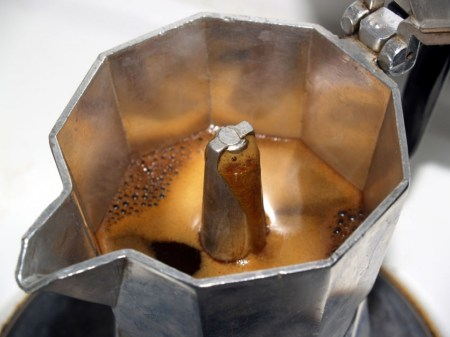Flickr_-_cyclonebill_-_Espresso_(1)