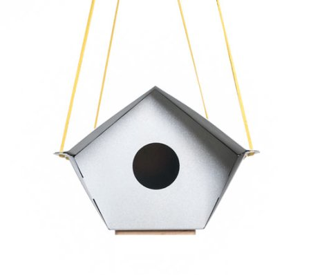 The-Federal-Birdhouse-1