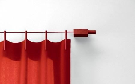ready_made_curtain_ronan_erwan_bouroullec_kvadrat_11b