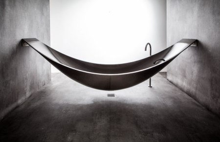 splinter-works-vessel-carbon-fibre-hammock-bathtub-designboom-01