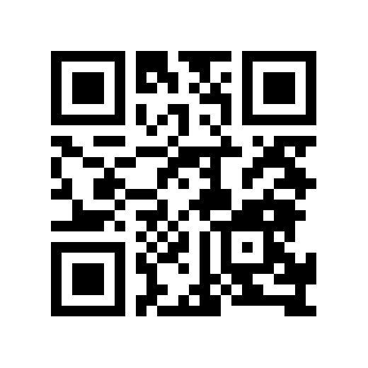 25560823-082948.jpg