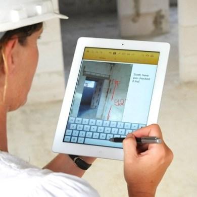 truPad ...แอปที่ให้เขียนโน๊ต บนภาพและ PDF ทำให้การทำงานสื่อสารมีประสิทธิภาพมากขึ้น 15 - App