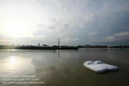 527700 435908273121828 313341271 n 450x300 Bangkok Tree House รีสอร์ทท่ามกลางธรรมชาติ ที่ใกล้กรุงเทพฯ