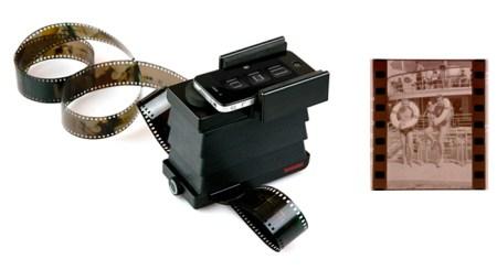 Lomography-Smartphone-Film-Scanner-Malaysia