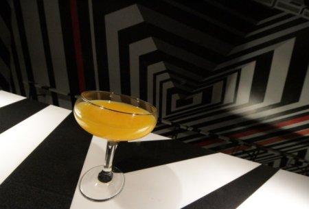 tl horizontal main 450x305 Bar Oppenheimer in New York บาร์เปรี้ยวจี๊ด ด้วยลายพรางซิกแซ็กสุดพิศวง