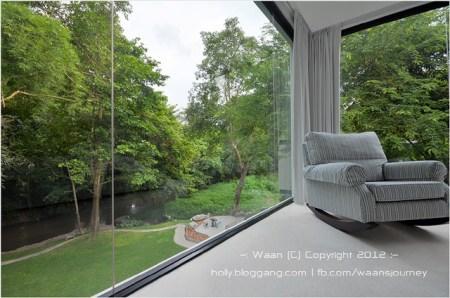 1339222527 450x298 Villa Moreeda  วิลล่า โมรีดา ในอำเภอสวนผึ้ง จ.ราชบุรี