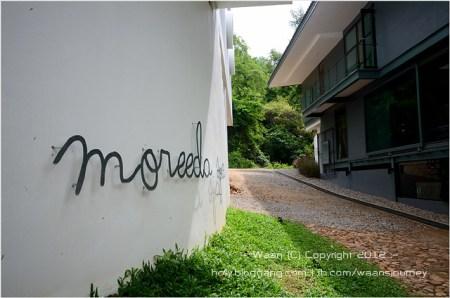 1339222665 450x298 Villa Moreeda  วิลล่า โมรีดา ในอำเภอสวนผึ้ง จ.ราชบุรี