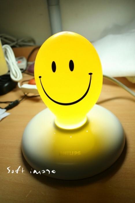 25560907 100950 Light up your day!..โคมไฟสร้างความสุข