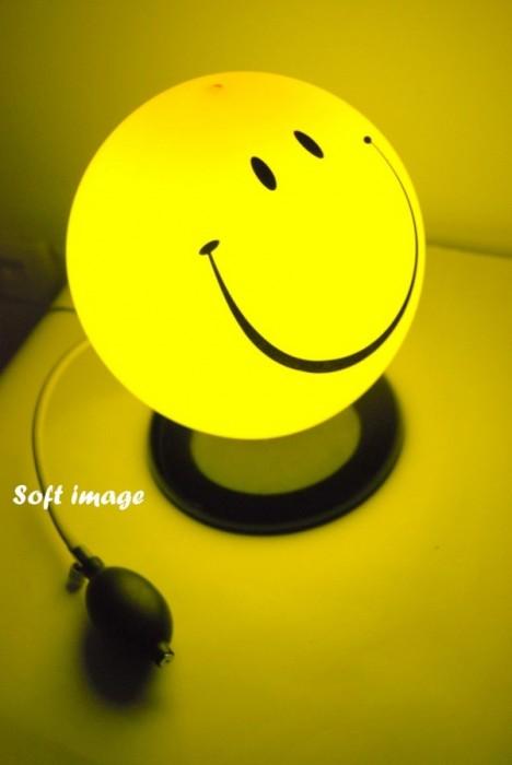 25560907 100955 Light up your day!..โคมไฟสร้างความสุข