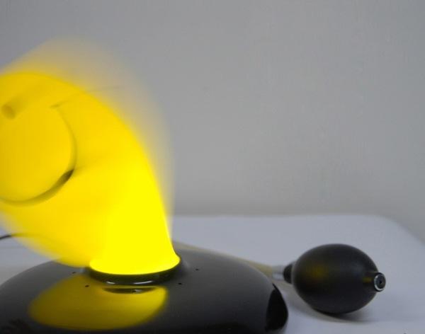 25560907 101000 Light up your day!..โคมไฟสร้างความสุข