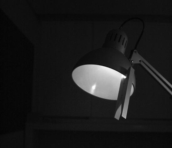 25560911 123033 LED pin ..ที่หนีบผ้า LED..ส่องสว่างได้ทุกแห่ง