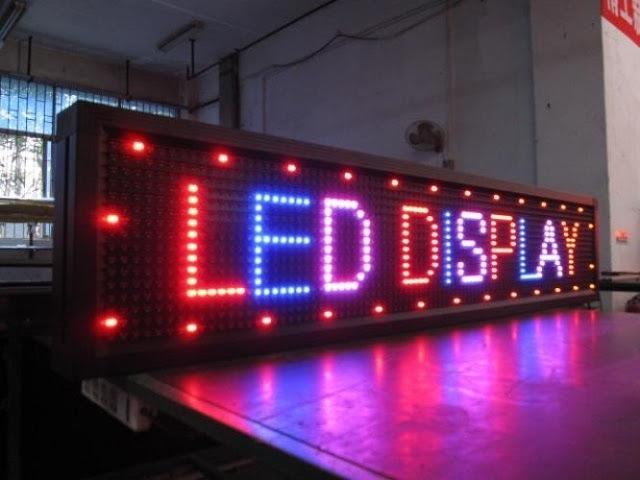 25560913 133030 เราใช้งานไฟ LED ที่ไหนบ้าง