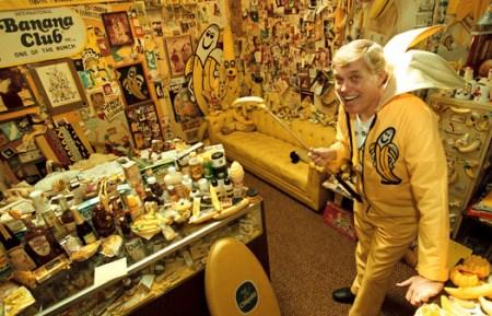 39261 RBLOG BANANA1 450x289 The international Banana Club and Museum ชมรมคนรักกล้วย