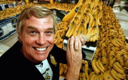 39266 RBLOG BANANA10 450x283 The international Banana Club and Museum ชมรมคนรักกล้วย