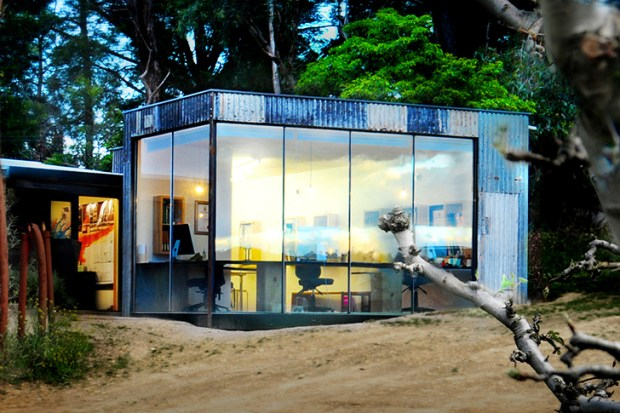 Branch-Studio-Architects-Recycled-Corrugated-Iron-Workspace-1