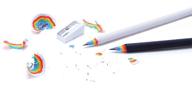 Screen Shot 2013 09 07 at 7.01.54 PM Rainbow Pencils เหลาจนเพลิน