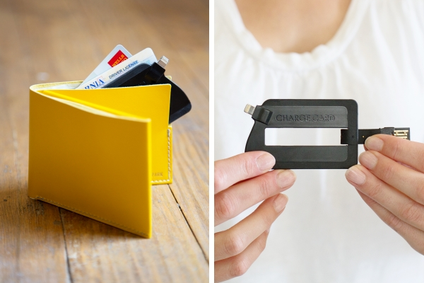 usb charge card b481 600.0000001375215251 The ChargeCard: A Super Slim USB Cable For Your Phone