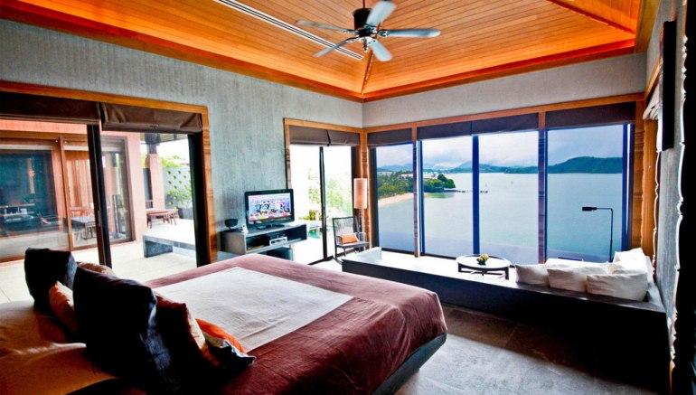 04_best_hotel_Thailand_Sri_Panwa_Phuket_Luxury_Pool_Villa_Thailand