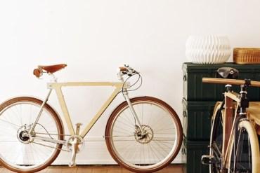 WOOD.b wooden bicycles by BSG bikes 12 - wood.b