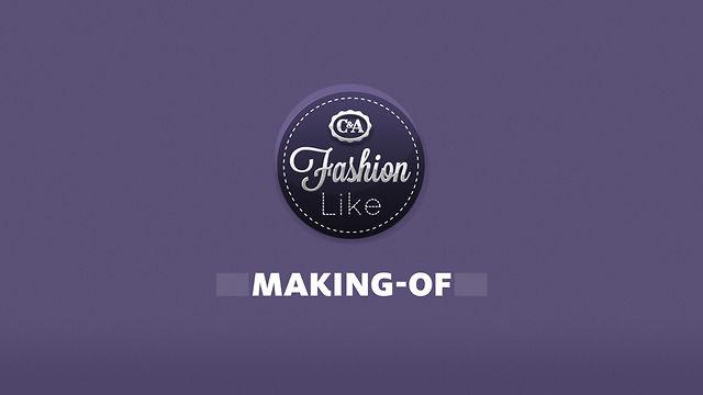 282952713 640 Fashion LIKE, Brazil กดไลค์ ช่วยตัดสินใจในการช็อปปิ้ง