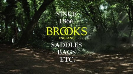370257382 640 450x253 Brooks England หนังสือพิมพ์ฉบับคลาสสิกสำหรับคนรักจักรยาน