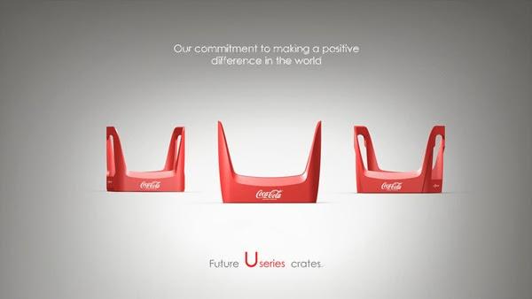 Coke-future-crate-01