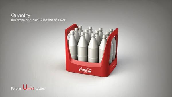 Coke-future-crate-06