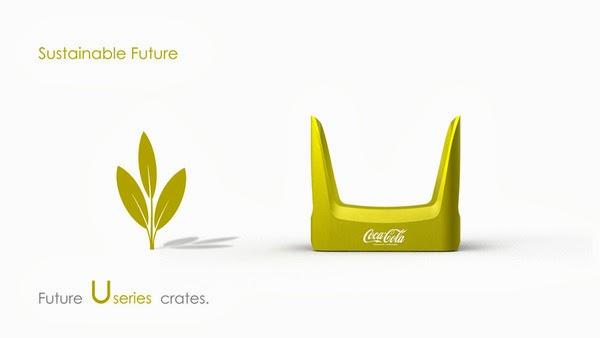 Coke-future-crate-15
