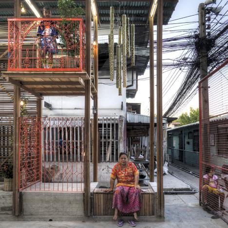 Dezeen_1_Klong-Toey-Community-Lantern-by-TYIN-tegnestue_1