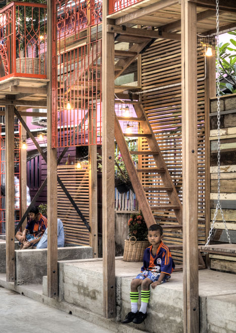 Dezeen_8_Klong-Toey-Community-Lantern-by-TYIN-tegnestue_8