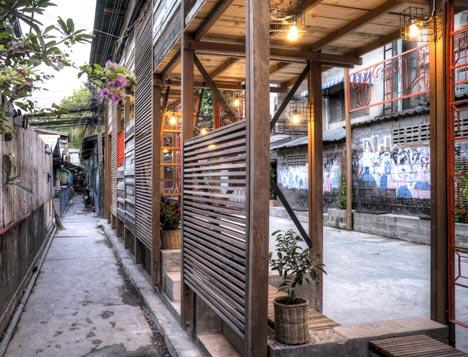 Dezeen_Klong-Toey-Community-Lantern-by-TYIN-tegnestue_12