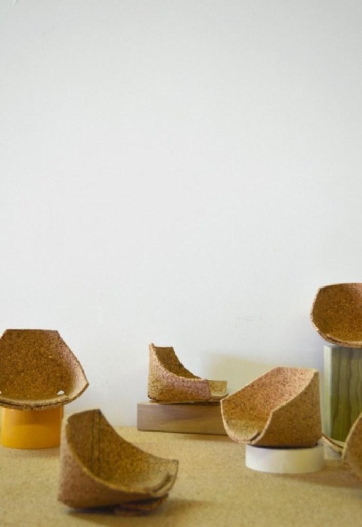 corkigami by carlosortegadesign maq 01 The Corkigami Chair