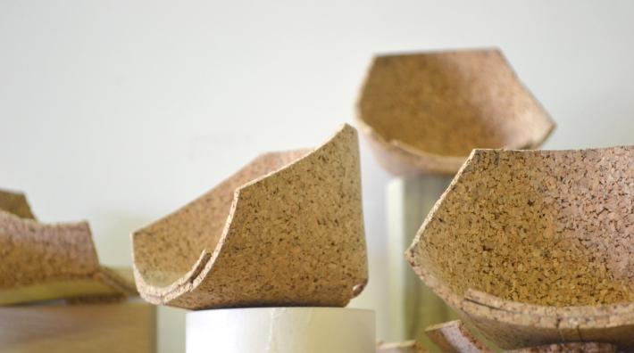 corkigami by carlosortegadesign maq 02 The Corkigami Chair
